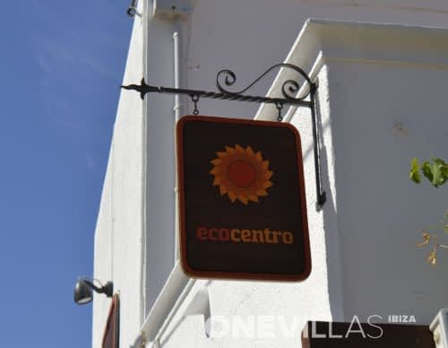Ecocentro
