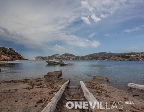 Porroig Ibiza