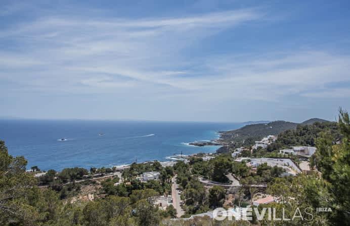 Roca Llisa Ibiza