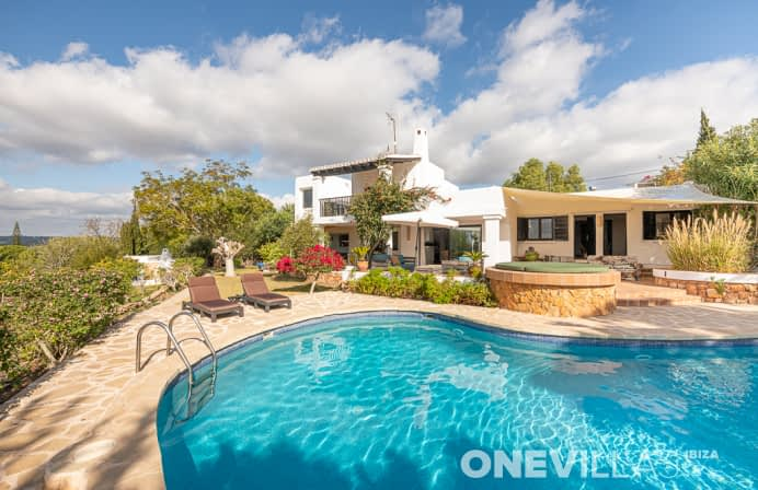 Can Mar | Jesus