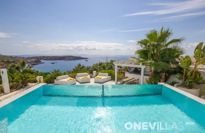 Villa B. | Vista Alegre