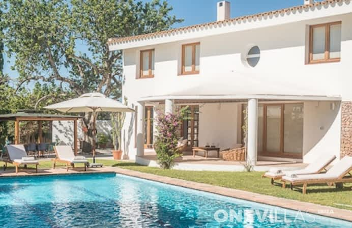 Can Rana Real | Jesus