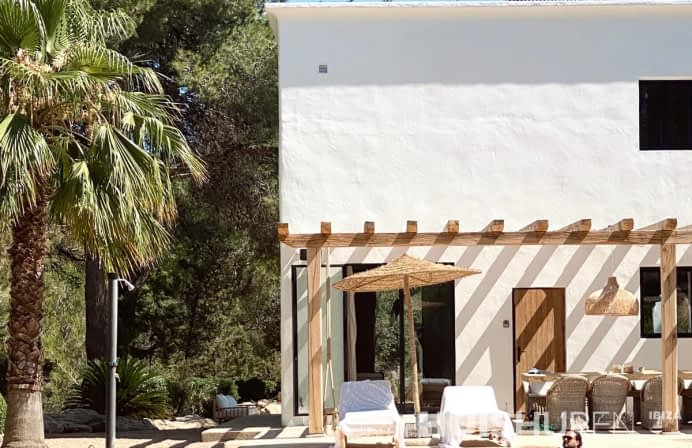 Casa Exclusiva | San Lorenzo