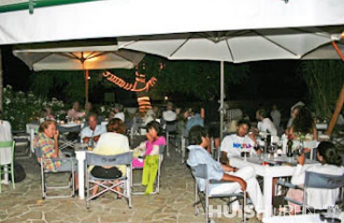 Macao Café