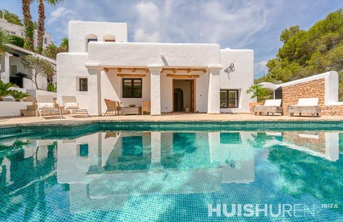 Casa Maha | Siësta