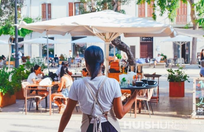 La Cava Ibiza