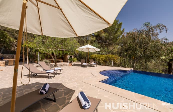 Can Vissa | Ibiza stad